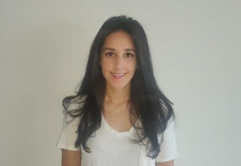 Jasleen Singh